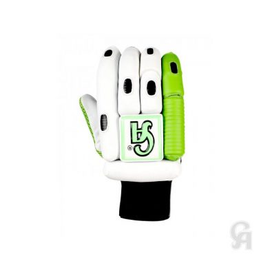 CA 15000 Batting Gloves (Green)