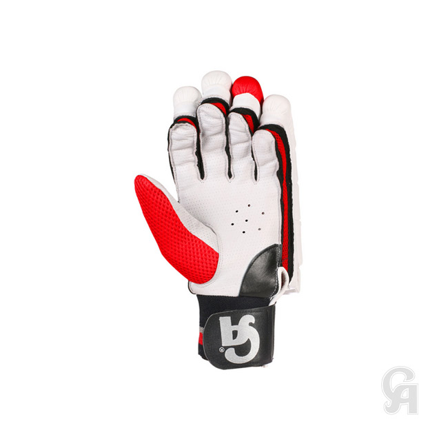 CA 15000 Player Edition Batting Gloves