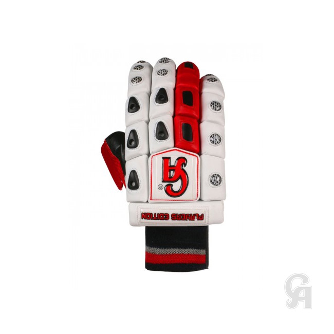 CA 15000 Player Edition Batting Gloves