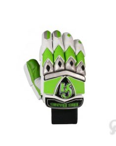 CA Big Bang Batting Gloves
