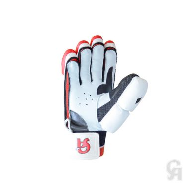 CA Gold Batting Gloves