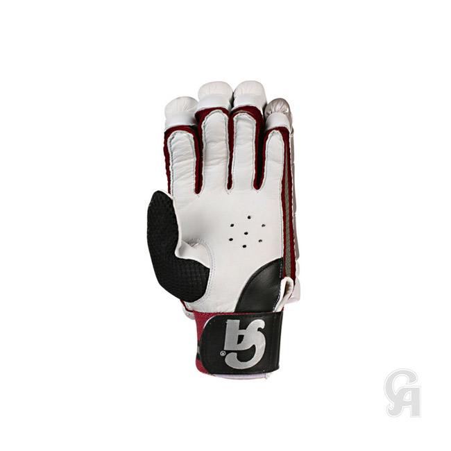CA Plus 10000 Batting Gloves