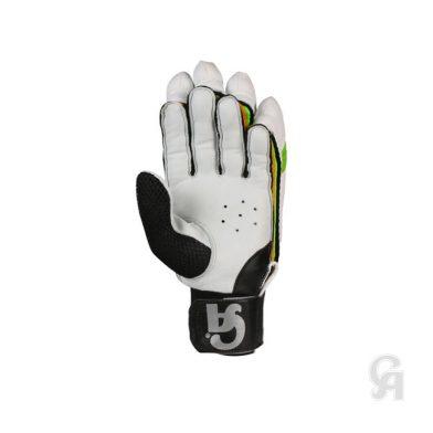 CA Plus 12000 Batting Gloves