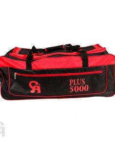 8ed748eb29 CA Plus 5000 Kit Bag