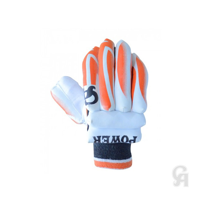 CA Power Batting Gloves