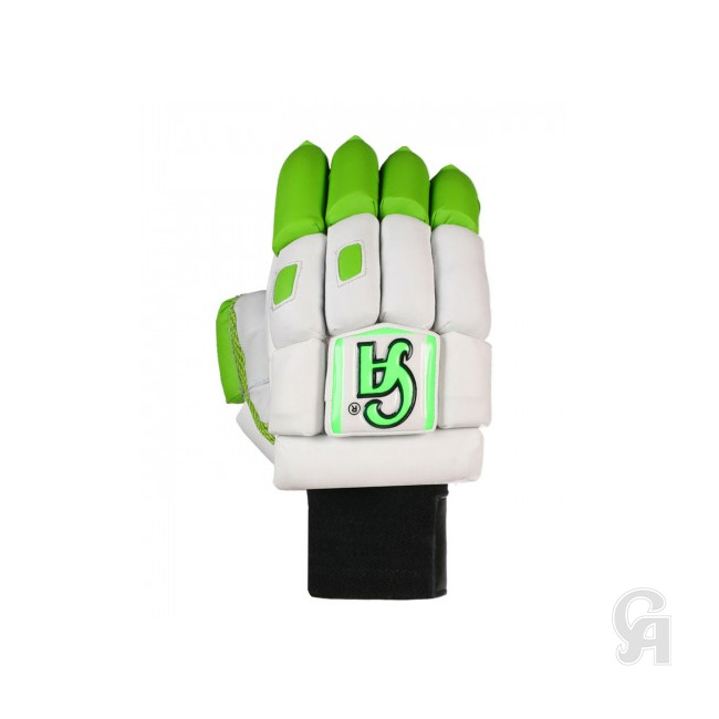 CA SM-18 Batting Gloves