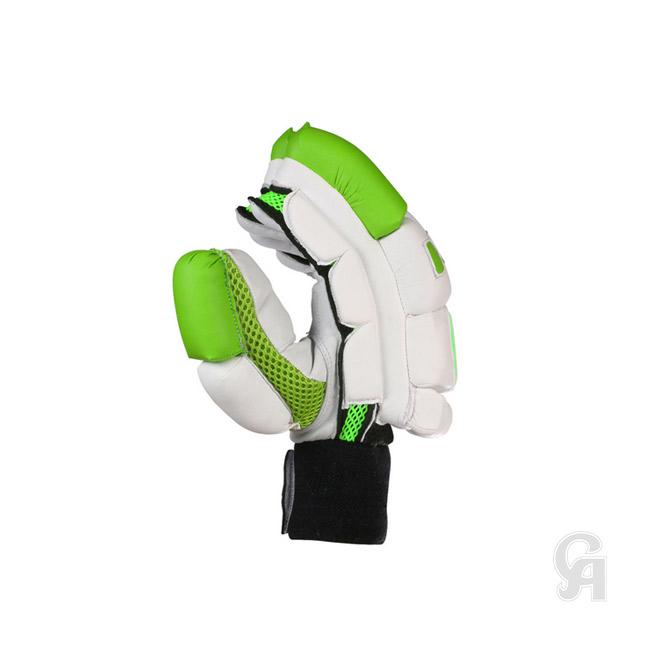 CA SM-18 Batting Gloves