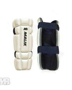 MB Malik Arm Guard for protection