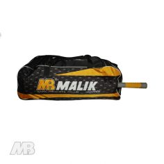 MB Malik Kit Bag Side View