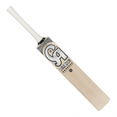 CA Dragon White Cricket Bat