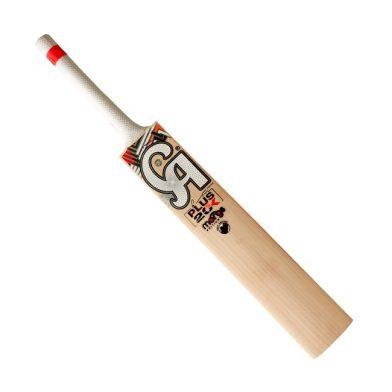 CA Plus 20K Morgan Edition Cricket Bat